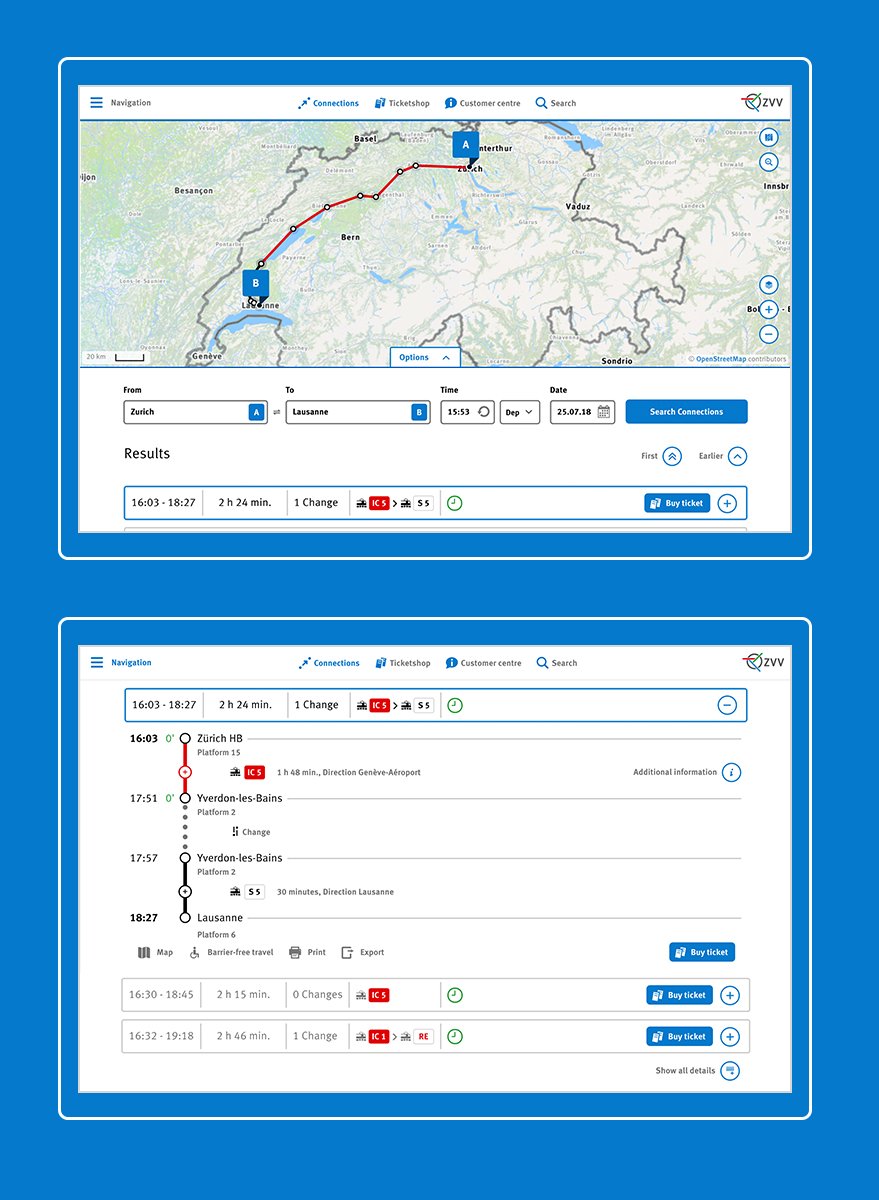 Projectpage_ZVV_Portrait_Title_Map_blue