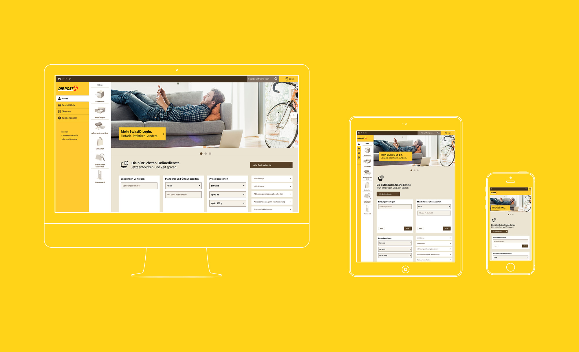 Projectpage_Post_Standard_Responsive