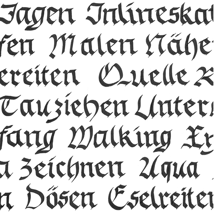 Gallery_Calligraphy_6