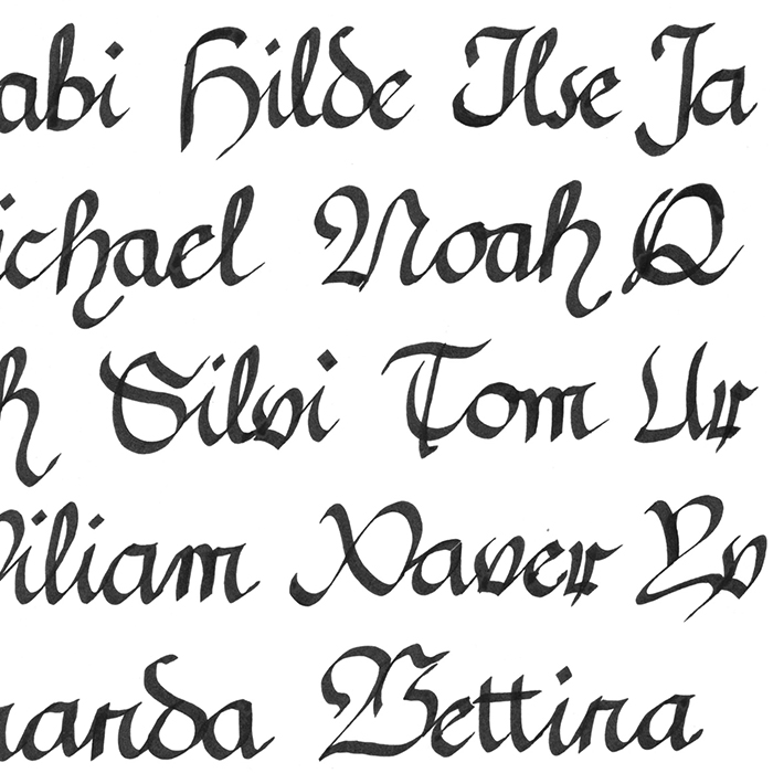 Gallery_Calligraphy_8