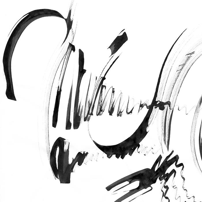 Gallery_Font_Art_5