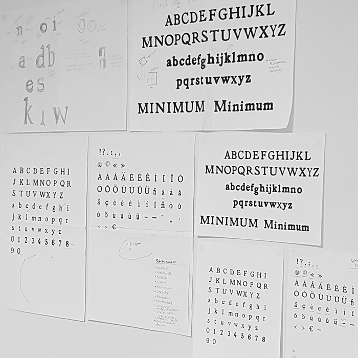Gallery_Font_Wireframes_3