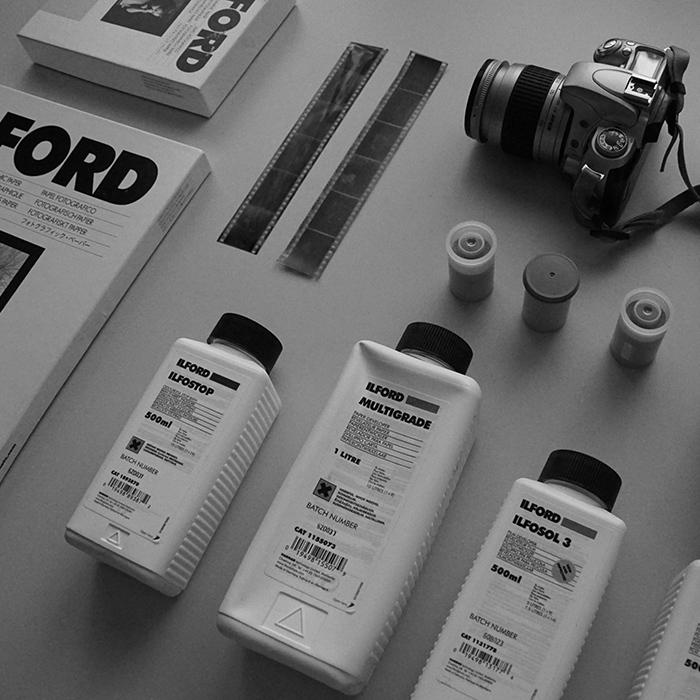 Gallery_Handmade-Photography_1