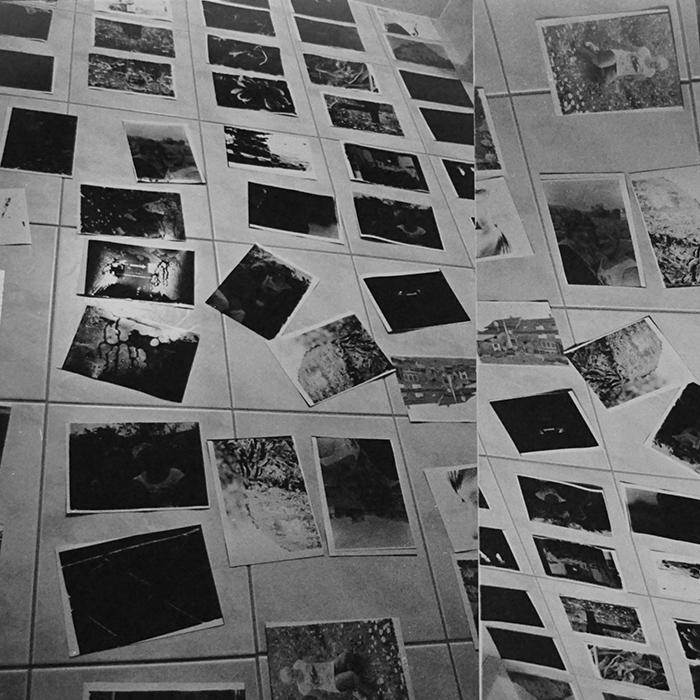 Gallery_Handmade-Photography_3