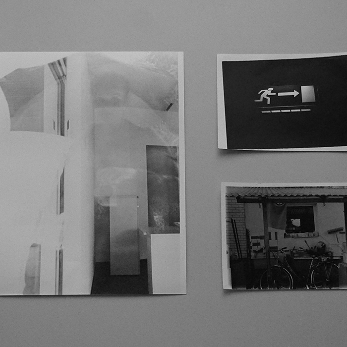 Gallery_Handmade-Photography_5