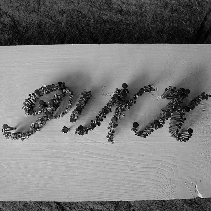 Gallery_Handmade-Schriftzug_3