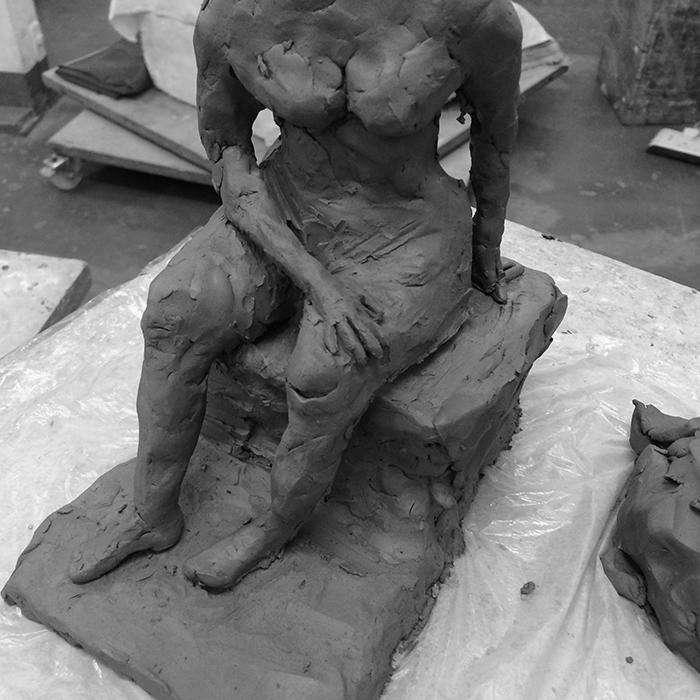 Gallery_Handmade-Sculpture_2