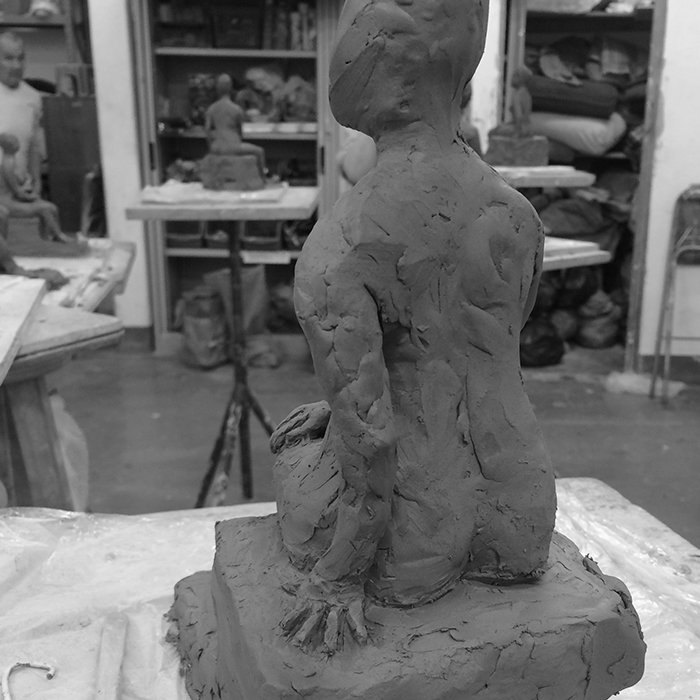Gallery_Handmade-Sculpture_3