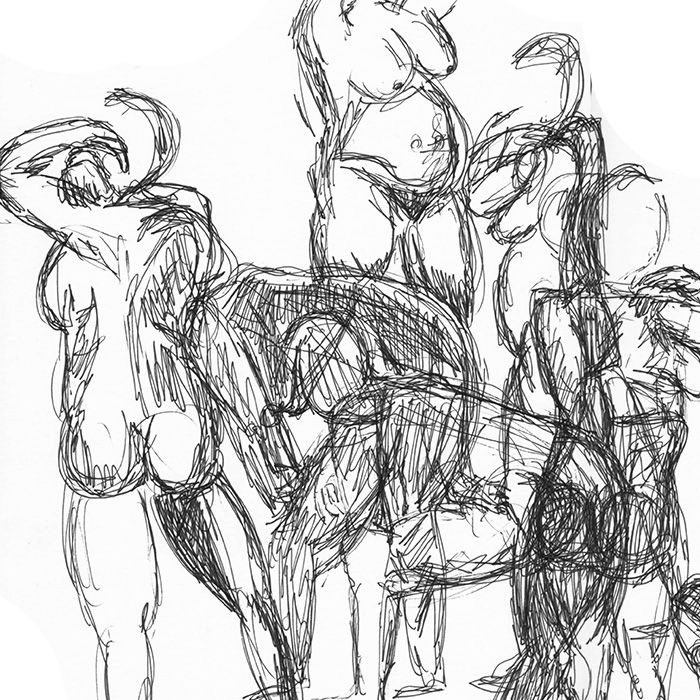 Gallery_Lines_Figure_1