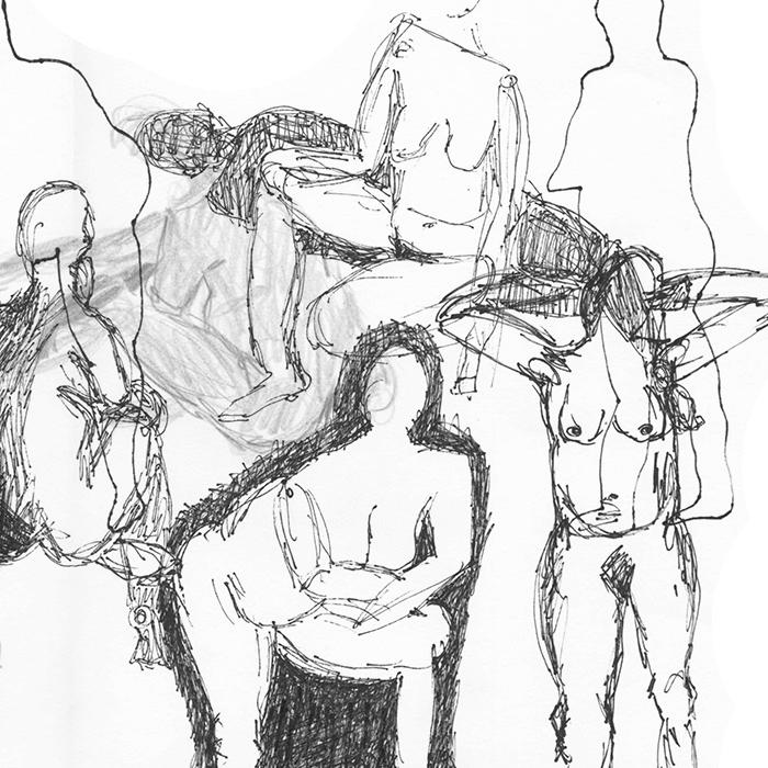 Gallery_Lines_Figure_2