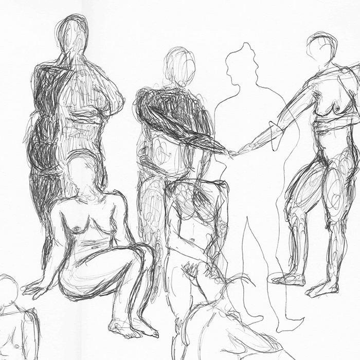 Gallery_Lines_Figure_3