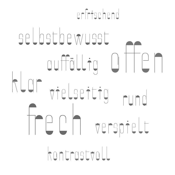 Gallery_Modulschrift_Parapluie_10