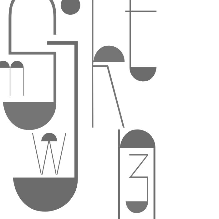 Gallery_Modulschrift_Parapluie_12