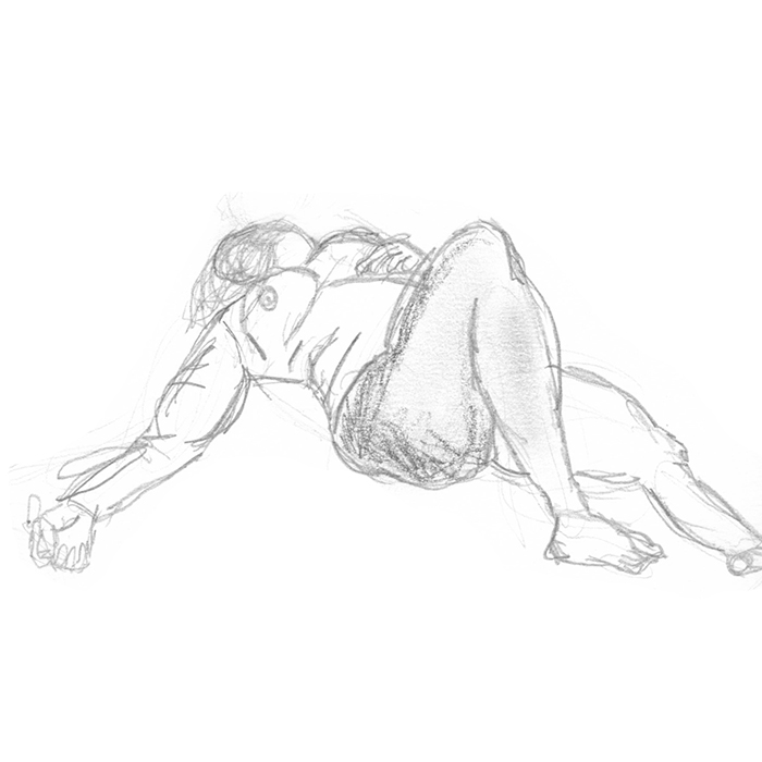 Gallery_Pencil_Figure_4