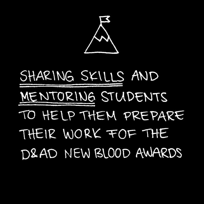 Achievement_Mentoring_black