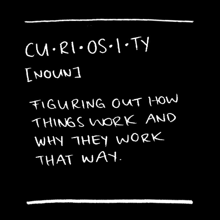 Principles_Curiosity_black