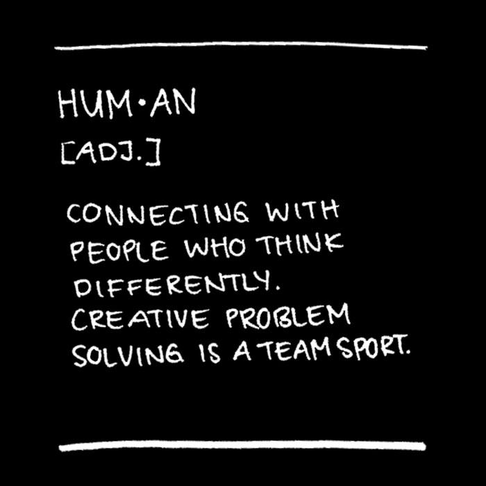 Principles_Human_black