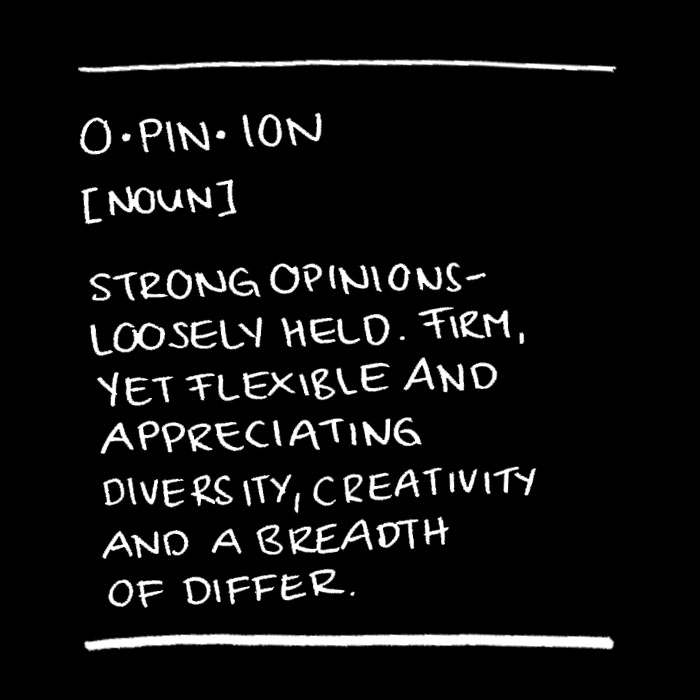 Principles_Opinion_black