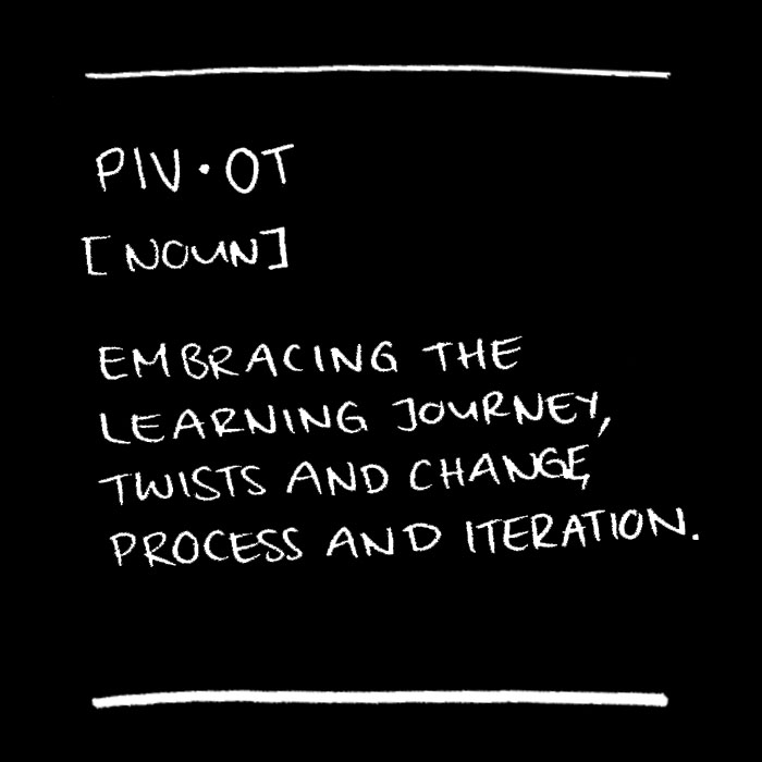 Principles_Pivot_black