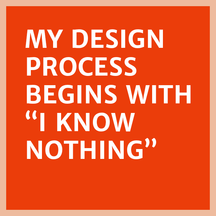 Human_DesignProcess_1