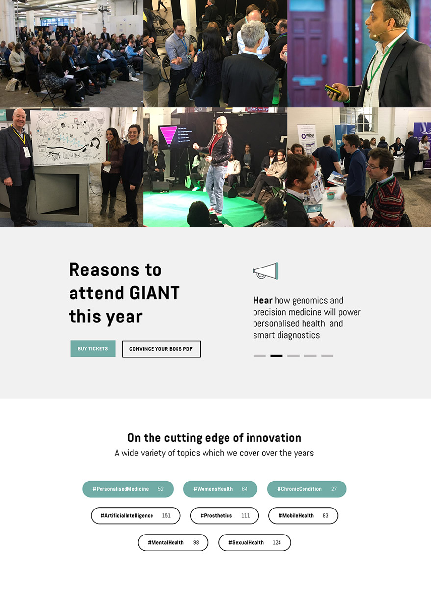 Projectpage_GIANT_Home_Feature