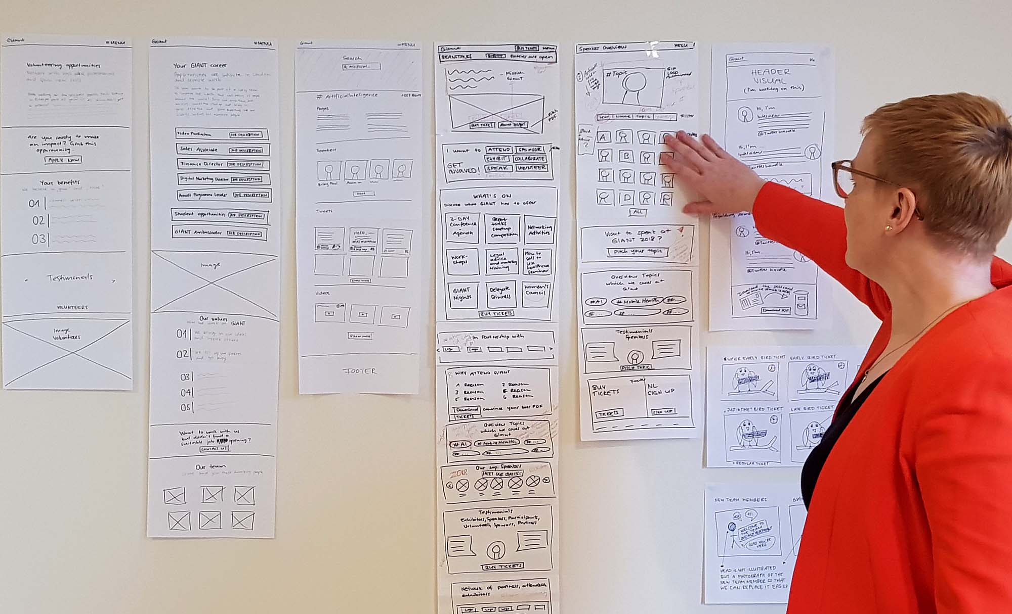 Projectpage_GIANT_Standard_Wireframes