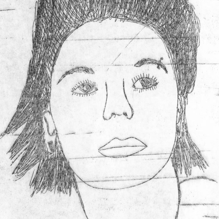 Home21_Portrait_Drawing_3